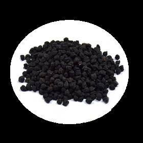 Cece nero della Murgia