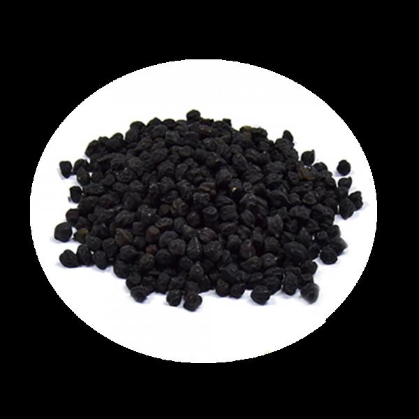 cece-nero