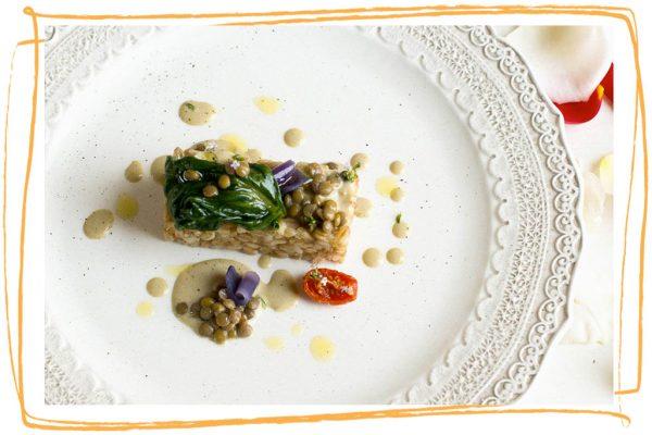 farrp-lenticchie